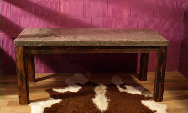bernd schwab schwab design. Black Bedroom Furniture Sets. Home Design Ideas